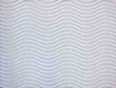 Т72 волна, белый матовый