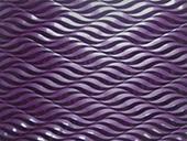 T73 пламя, фиолетовый металлик