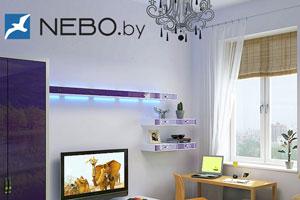 Подсветка для мебели - 1