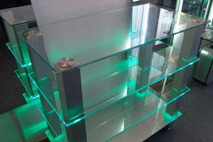 Подсветка для мебели - 12