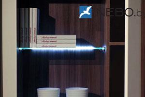 Подсветка для мебели - 2