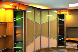 Подсветка для мебели - 5