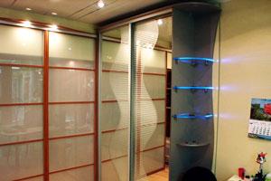 Подсветка для мебели - 6