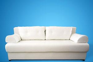 Двухместный диван Unior