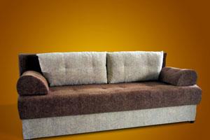 Детский диван Unior