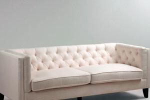 Как выбрать диван - 1