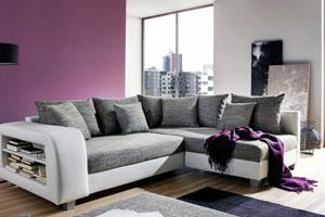 Как выбрать диван - 3