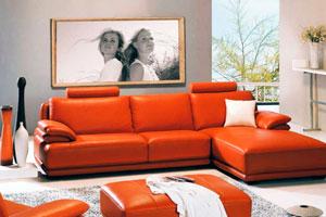 Как выбрать диван - 4