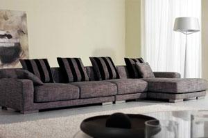 Как выбрать диван - 5