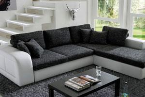 Как выбрать диван -