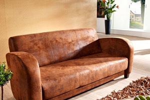 Как выбрать диван - 8