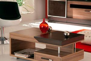 Журнальный столик - 12