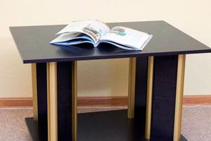 Журнальный столик - 2