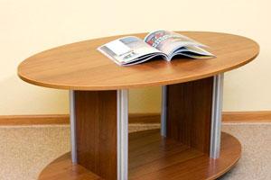 Журнальный столик - 24