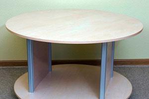 Журнальный столик - 5