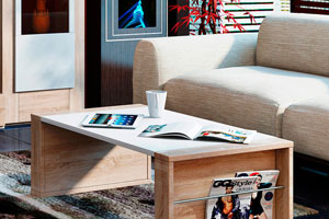 Журнальный столик - 9