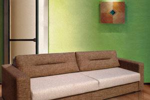 Спальный диван - Форум