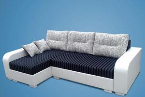 Спальный диван - Форум угловой