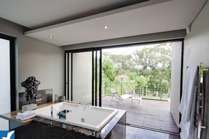 Дизайн интерьера балкона и лоджии - фото