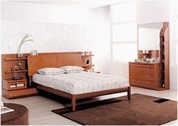 Кровати на заказ в Минске