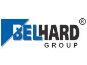 Belhard Group