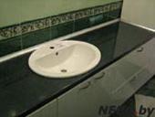 Ванная комната - 18