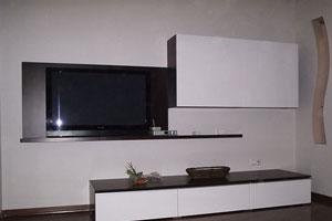 Мебель стильная - 3