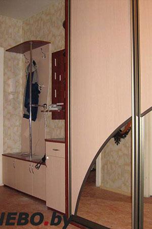 Мебель в коридор - 4