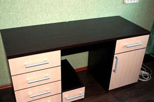 Дешевая мебель - 3