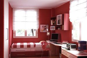 Комнатная мебель - 11