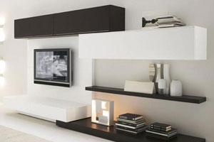 Мебель стильная - 2