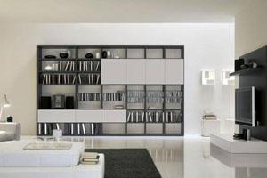 Мебель для гостиной - 5