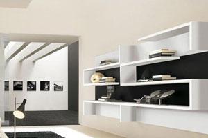 Мебель для гостиной - 4