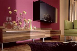 Мебель для гостиной - 3