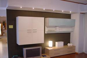 Мебель для гостиной - 2