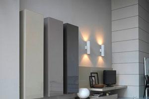 Мебель для гостиной - 1