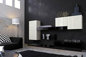 Мебель модерн  - 8