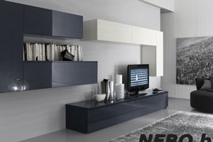 Мебель стильная - 1