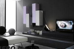 Мебель для гостиной - 10