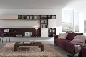 Мебель модерн - 5