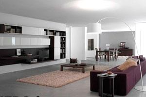 Мебель для гостиной - 17