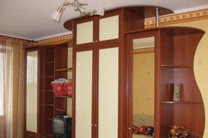 Мебель для гостиной - 15