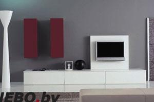 Мебель для гостиной - 18