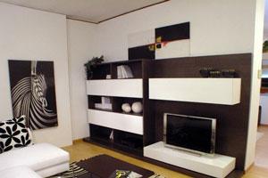 Мебель модерн - 2