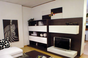 Комнатная мебель - 10