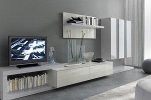 Мебель модерн - 1