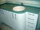 Ванная комната - 4