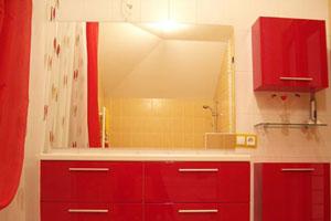 Ванная комната - 3