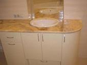 Ванная комната - 9