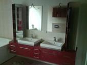 Ванная комната - 8